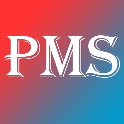 Pms Custom Prints: 500 Central Ave, Fort Dodge, IA