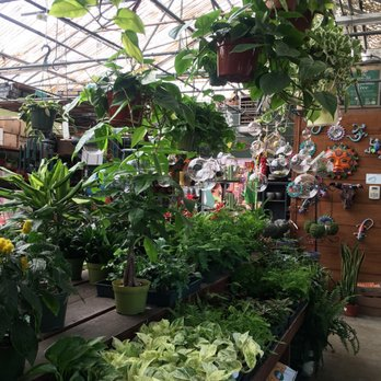 Superieur Photo Of The Garden Company   Santa Cruz, CA, United States