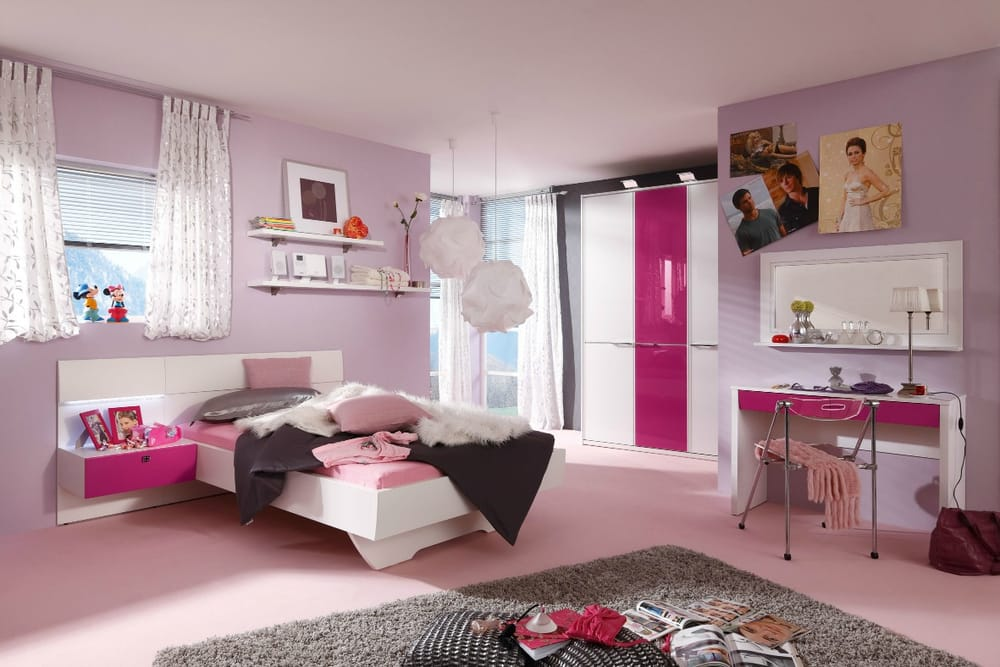 starlight girl bedroom yelp. Black Bedroom Furniture Sets. Home Design Ideas