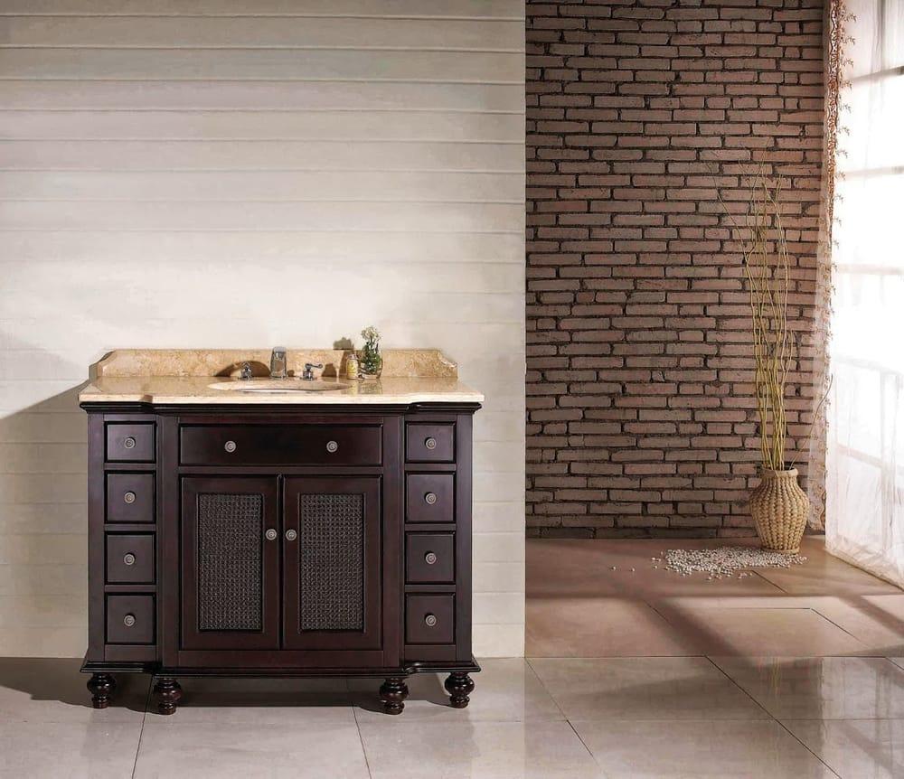 Cabinets To Go - 18 Photos - Kitchen & Bath - 22 Sanford ...