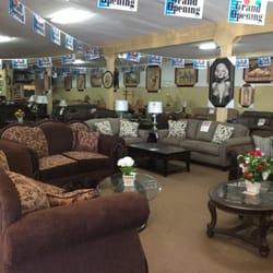 Photo Of Salinas Furniture Gallery   Salinas, CA, United States