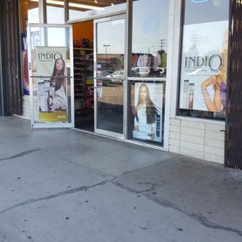 Fashion beauty supply carson ca 31