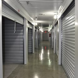 Photo Of Advantage Storage   Rockwall North   Rockwall, TX, United States