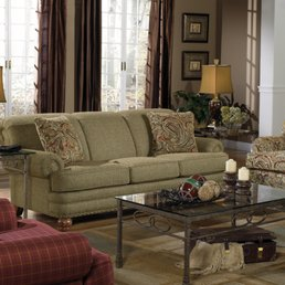 Photo Of Troy Brand Furniture Meridian Ms United States Craftmaster Sofa