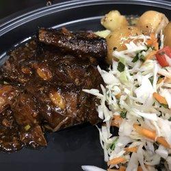 Najlepsze Kuchnia Azjatycka W Poblizu Rolna 43c 40 558 Katowice