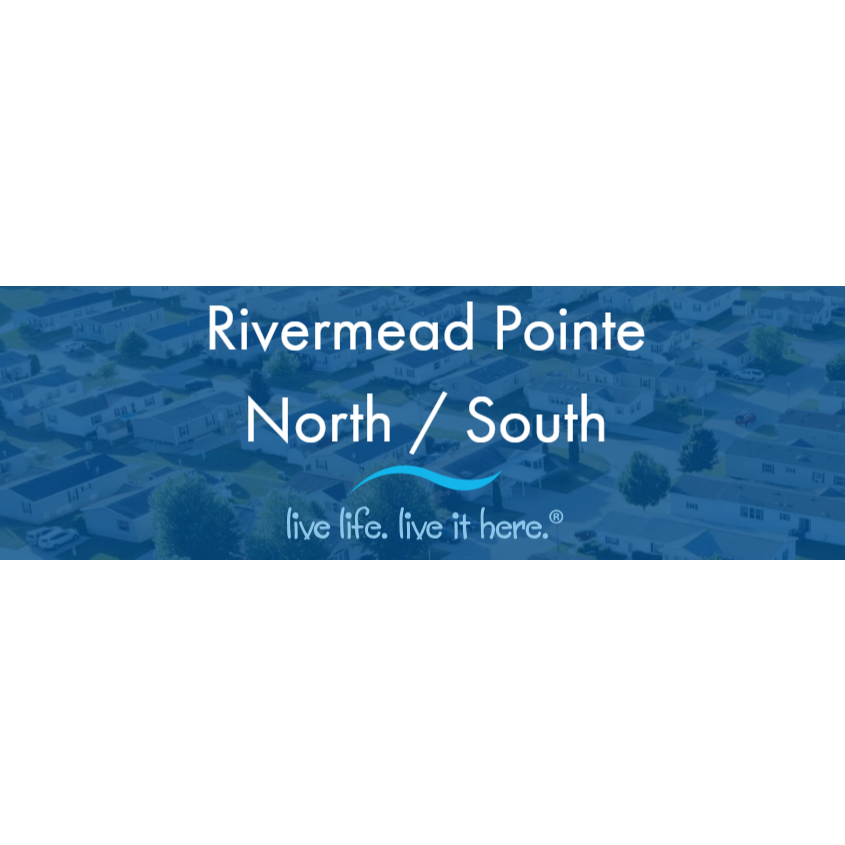 Rivermead Point North/South Manufactured Home Community: 2 Rivermead Blvd, East Hartford, CT