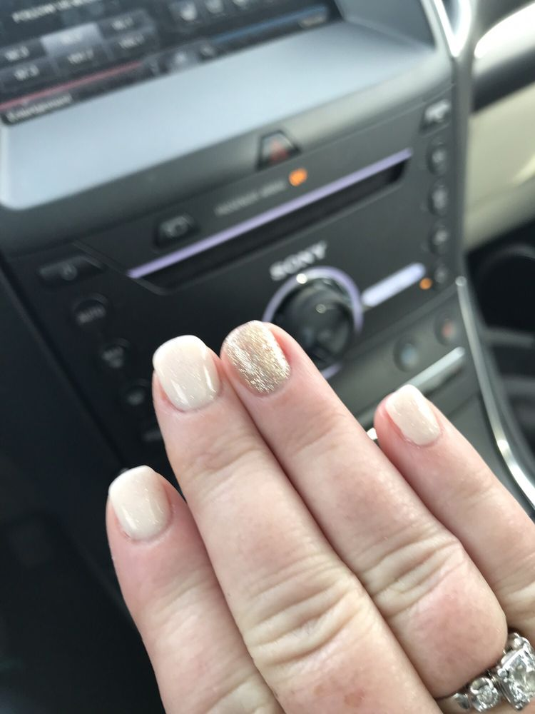 VN Nails: 5907 Covington Rd, Fort Wayne, IN