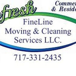 THE BEST 10 Movers near Hagerstown, MD 21740 - Last Updated