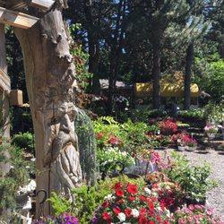 Photo Of Noles Nursery Salt Lake City Ut United States