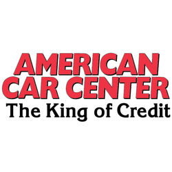American Car Center >> American Car Center Bell Road Auto Loan Providers 1635 Bell Rd