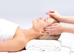 Remedi Spa Wellness: 4750 S Hagadorn Rd, East Lansing, MI