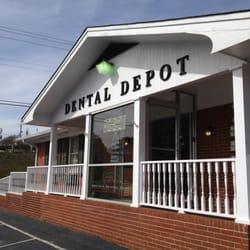 Bremen Dental Depot ästhetische Zahnheilkunde 302 Laurel St
