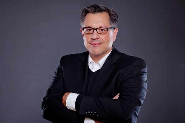 Martin Kurz rechtsanwalt martin kurz get quote employment