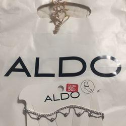 d5554e36f78 Aldo - 10 Photos   23 Reviews - Shoe Stores - Los Cerritos Ctr ...