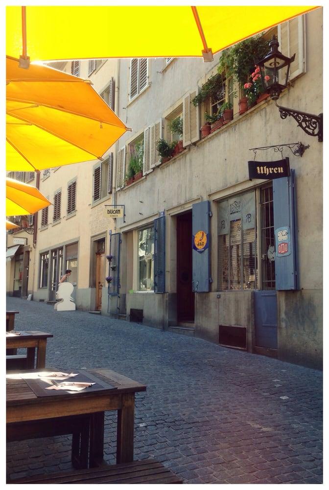 Photos for Bauernschänke - Yelp