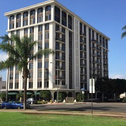 Imperial tower apartments apartments 2350 6th ave san diego ca photo of imperial tower apartments san diego ca united states imperial tower thecheapjerseys Choice Image