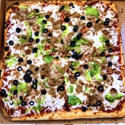 new style b1f2e 24f68 Marietta Pizza Company - 33 Photos   86 Reviews - Pizza - 3901 Mary Eliza  Trce NW, Marietta, GA - Restaurant Reviews - Phone Number - Menu - Yelp