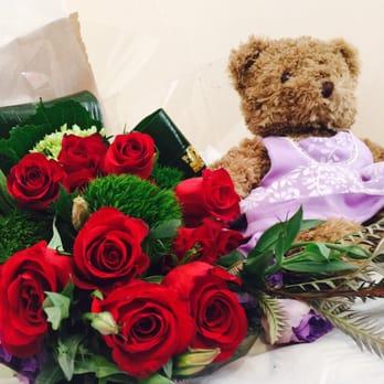 bloom couture floral studio - 80 photos & 24 reviews - florists, Ideas