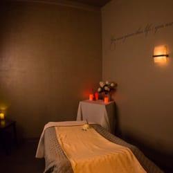 Vip massage kaiserlei