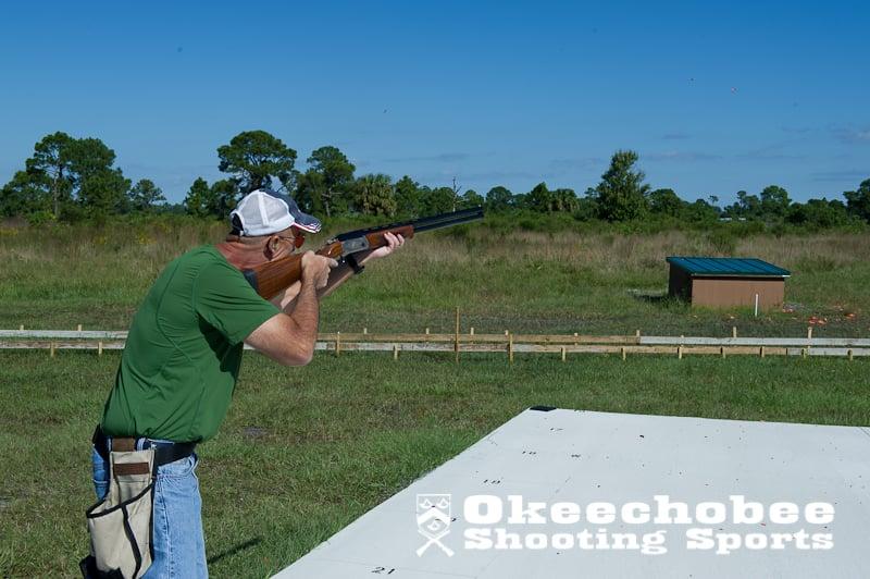 Okeechobee Shooting Sports >> Photos For Okeechobee Shooting Sports Yelp