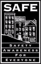 San Francisco Safe: 850 Bryant St, San Francisco, CA