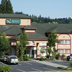 Woodland Wa Hotels Rouydadnews Info