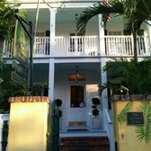 Photo Of The Gardens Hotel   Key West, FL, United States