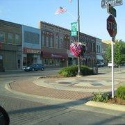 city of marshalltown iowa website