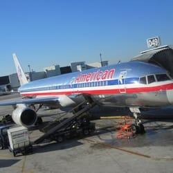 American Airlines 203 Photos Amp 466 Reviews Airlines