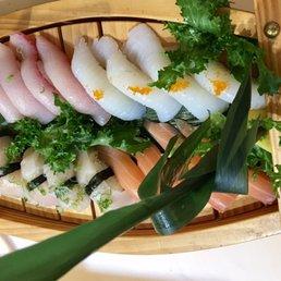 Photos for aji asian cuisine yelp for Aji asian cuisine secaucus