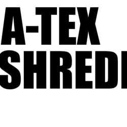 paper shredding austin Proshred® security is the market leader with over 30 years of experience  protecting your confidential information we specialize in on-site shredding.