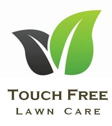 Touch Free Lawn Care: 1613 Cherokee Dr, Seneca, SC