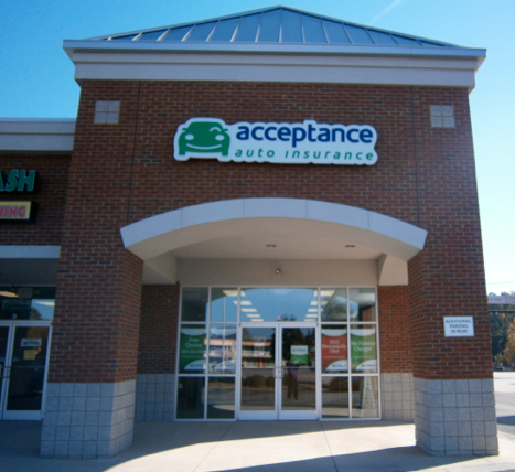 Acceptance Insurance  Auto Insurance  3016 N Main St. Life Insurance For 55 And Older. Hotel Security Training Locksmiths Fort Worth. Accounting Software For Cpa Firms. Cancer Health Treatment Center. Hair Transplant Bangalore Fixed Gas Detector. Substance Abuse Treatment Plans. Cabinet Manufacturing Software. Project Change Management Ac Repair Training