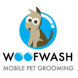 Woof Wash Dog Grooming
