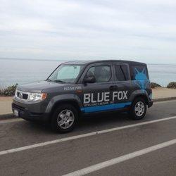 Blue Fox Appliance Repair Temp Closed 36 Reviews
