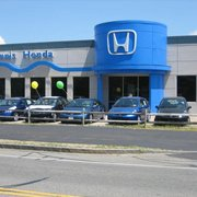 Hyannis Honda   24 Reviews   Car Dealers   830 W Main St, Hyannis, MA    Phone Number   Yelp
