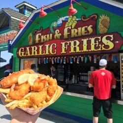 The Best 10 Seafood Restaurants Near Crow S Nest Restaurant