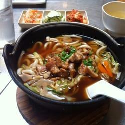 Han Fine Korean Cuisine CLOSED 32 Photos 122 Reviews