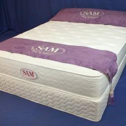 Sleep Air Mattress Showroom Mattresses 5411 Telegraph