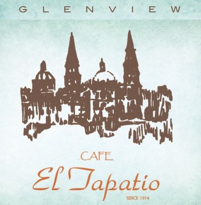 Mexican Food Delivery Glenview Il