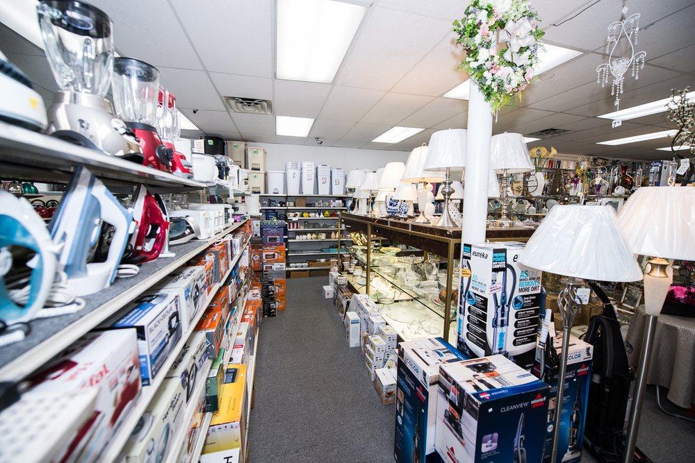 Curtain Shop: 541 Main St, New Rochelle, NY