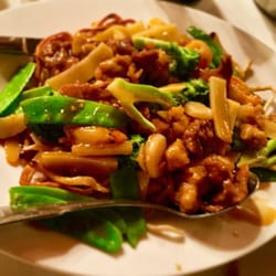 Mandarin House 49 Photos Chinese Restaurants La