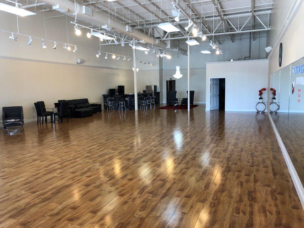 Dance Vision Studios: 5813 Preston Rd, Plano, TX