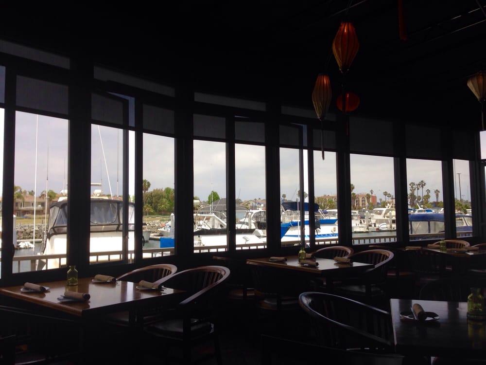 Valintina Pizza Long Beach Ca