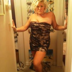 Fl in resorts Nudist clubs