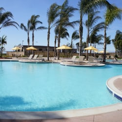 Hilton Grand Vacations Club At Marbrisa 194 Photos Amp 134