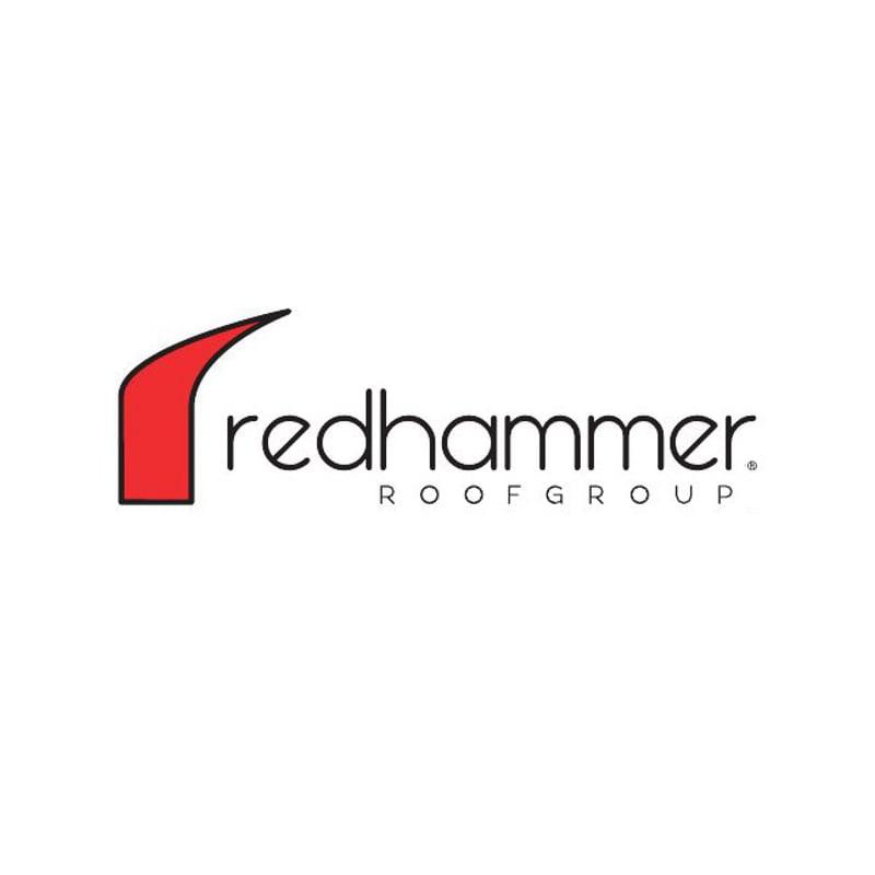 Redhammer Roof Group: 1401 Kansas Ave, Kansas City, MO