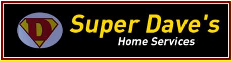 Super Dave's Home Services: 7337 Miller Rd, Anacortes, WA