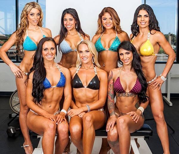 Orangetheory Fitness West Palm Beach Florida