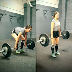 Bay Strength - Oakland, CA, United States